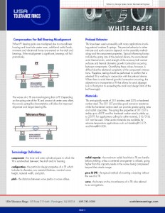 USATR_whitepaper1_Page_3